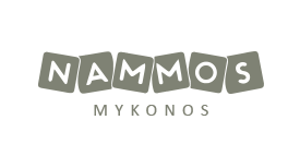 Area Design Office - Nammos logo